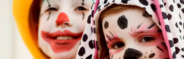 Body_art_kids_1